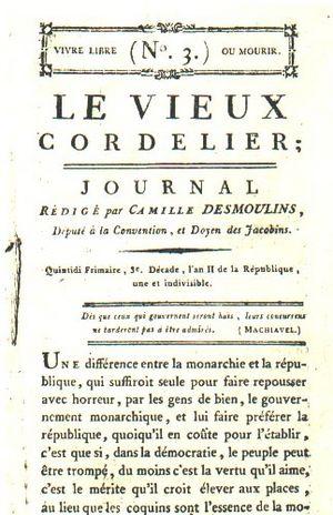 Le Calendrier Revolutionnaire.Calendrier Republicain Vikidia L Encyclopedie Des 8 13 Ans