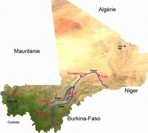 300px-Mali_image_satellitaire_