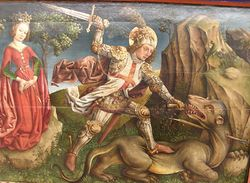Saint Georges tuant le dragon.jpg