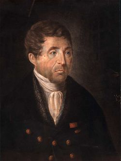 Claude Joseph Rouget de Lisle.jpg