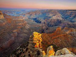 Grand Canyon-111.jpg
