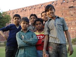 Agra Children.jpg