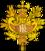 Armoiries république française.png