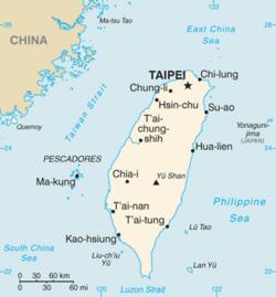 Carte de taiwan.png