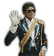 Michael Jackson glove jacket 1984.png