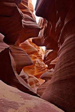 Lower antelope 1 md.jpg