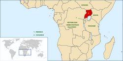 250px-Localisation_Ouganda