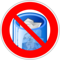 No trash icon.png