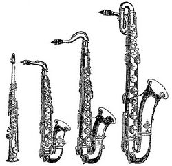 Szaxofoncsalad 001.jpg