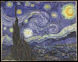 La Nuit étoilée.jpg