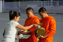 Monks in Thailand.JPG