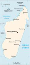 Carte Madagascar.png