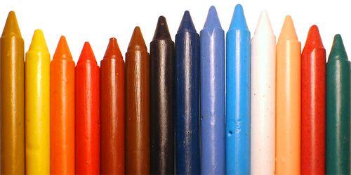 crayon vikidia l encyclop die des 8 13 ans. Black Bedroom Furniture Sets. Home Design Ideas