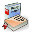 HP books.png