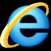 Internet Explorer 9 logo.png