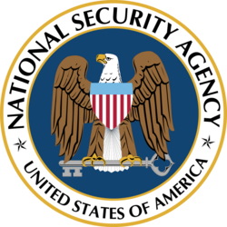 Seal of the United States National Security Agency.png