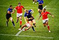 France vs Tonga 2011 RWC.jpg