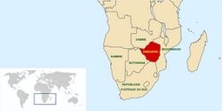 250px-Localisation_Zimbabwe