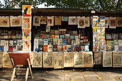 Bouquiniste Paris.jpg