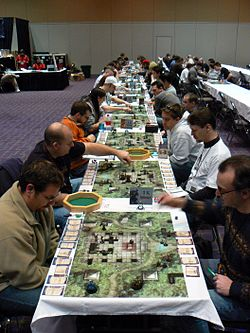 Dungeons & Dragons Miniatures tournament.jpg