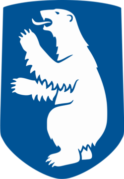 Coat of arms Greenland.png