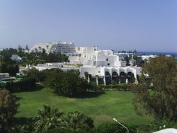 250px-Tunisie-_site_touristique_de_Kantaoui