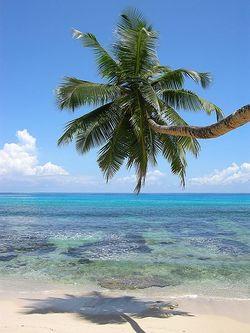 Anse Takamaka-Mahé-Seychelles.jpg