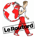 Le Routard.PNG