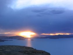 Titicaca sunset.jpg