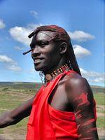 150px-Kenyan_man_2