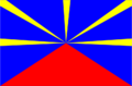 Reunion Flag.png