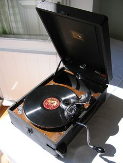 Portable 78 rpm record player.jpg