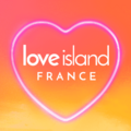 Love Island France logo.png