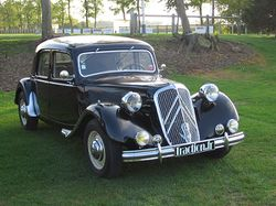 Citroën Traction 15 CV.jpg
