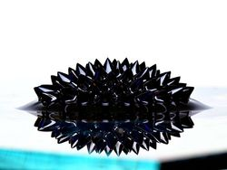 Ferrofluid large spikes.jpg