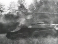 SdKfz232-8rad-ardennes-france-1940.png