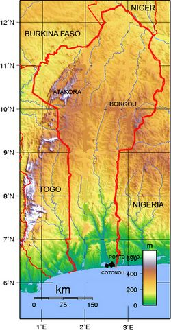 Benin Topography.jpg