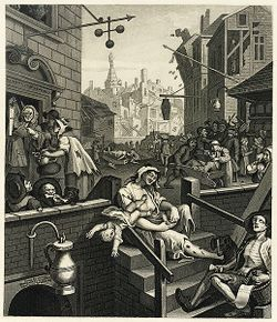 William Hogarth - Gin Lane.jpg