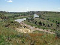 gratuit datation Dakota du Nord