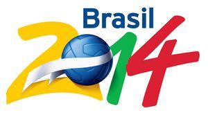 Coupe du monde de football de 2014 vikidia l - Vainqueur coupe du monde 2010 ...