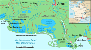 Camargue map.png