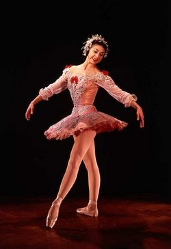 Margot Fonteyn.jpg