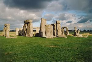 Stonehenge back wide.jpg