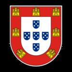 Escudo-portugues.png
