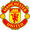 Logo Manchester United.png