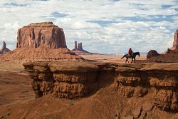 USA 10279 Monument Valley Luca Galuzzi 2007.jpg
