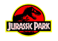 Jurassic Park.png