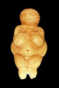 Définition de la Wicca 200px-Venus_de_Willendorf