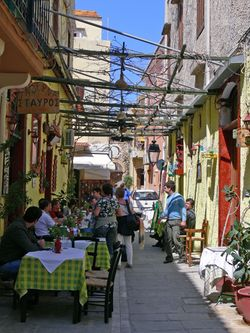 Rethymnon - restaurants.jpg
