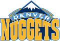Denver Nuggets 2008.PNG
